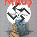 maus-cover1-700x990