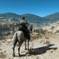mgs-horseback-720x405