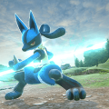 pokken-tournament-2