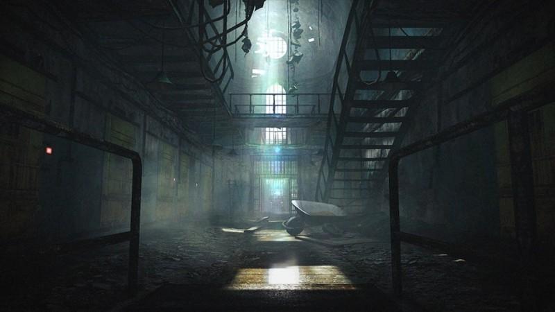 resident_evil_revelations_2.0.0_cinema_960.0