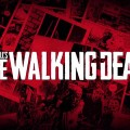 the_walking_dead.0.0_cinema_640.0