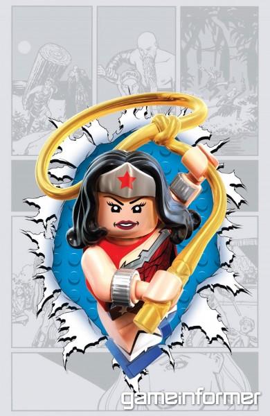wonder-woman-36-lego-GIlogo