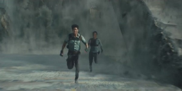 1395140685_the_maze_runner-oo