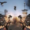 CoD_AW_Riot_Gun_Blazing