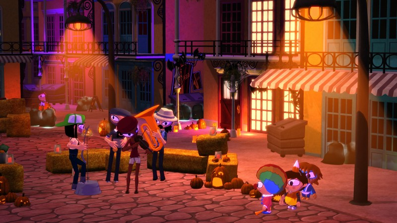 Costume-Quest-2-screenshot-5