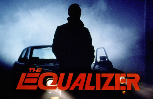 Equalizer-News-618x400