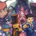 LaytonXWright1