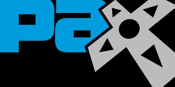 PAX_Prime_logo