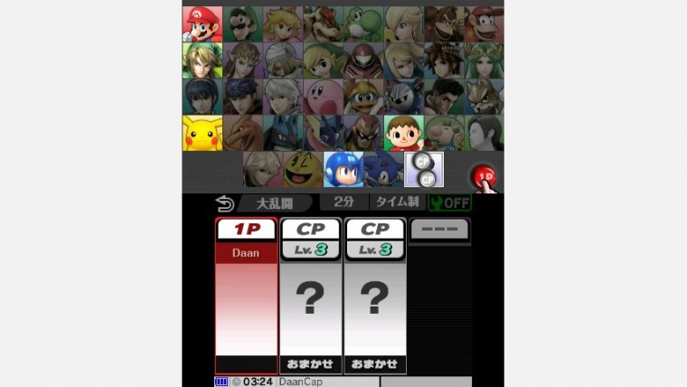 Super-Smash-Bros2-760x428
