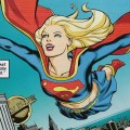 Supergirl-Comic-Book