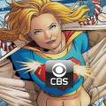 SupergirlCBSThumb