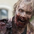 The-Walking-Dead-zombies