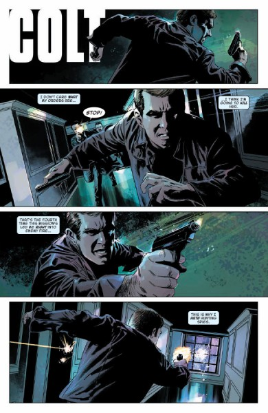 Velvet #7 Page1