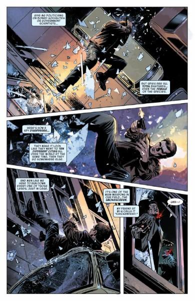 Velvet #7 Page2