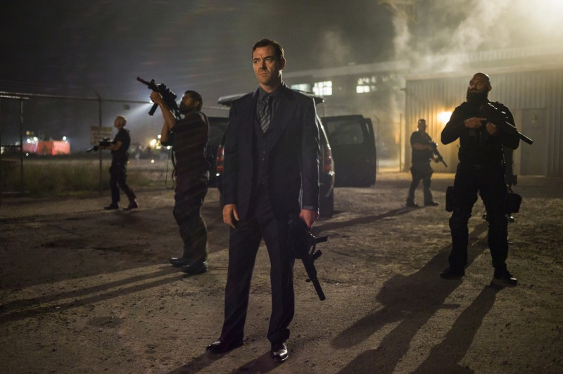 equalizerMarton-Csokas-in-The-Equalizer-2014-Movie-Image-2