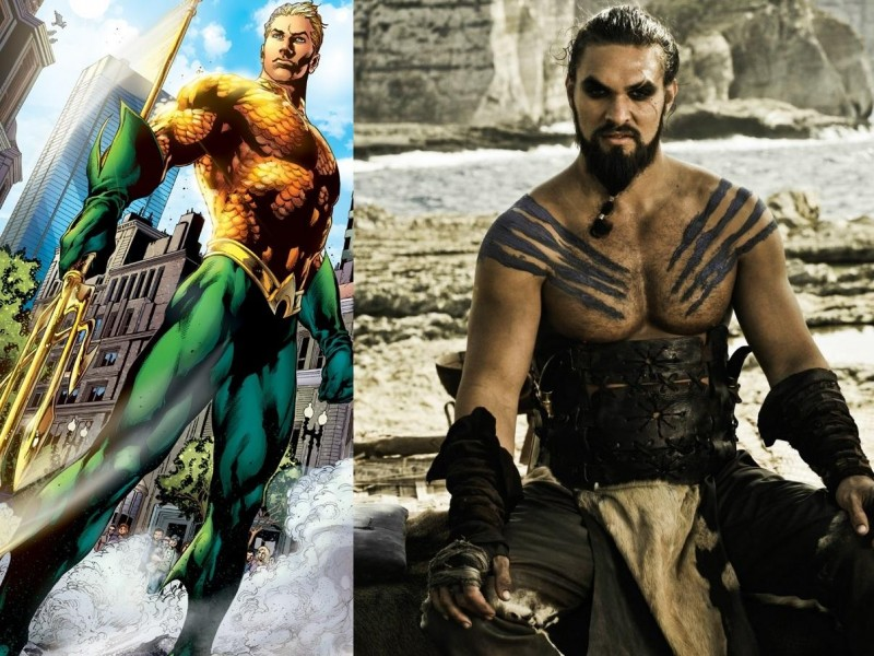 jason-momoa-and-aquaman