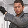 prison-breaks-wentworth-miller-joins-the-flash-as-captain-cold1