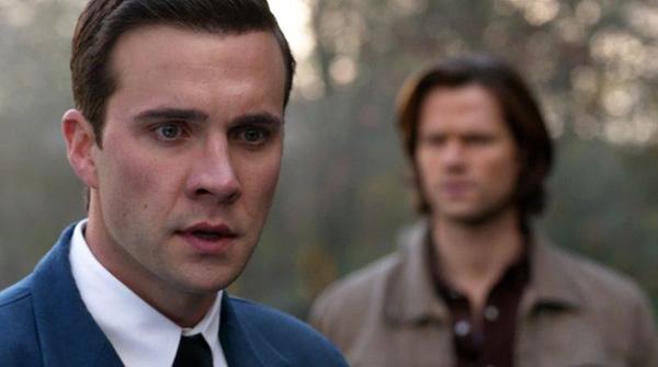 supernatural-season10-01