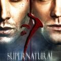 supernatural-season10-04