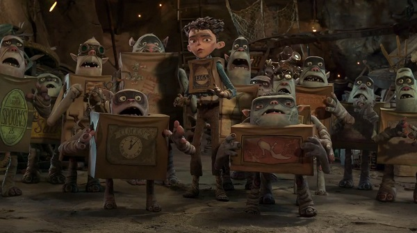 the boxtrolls still