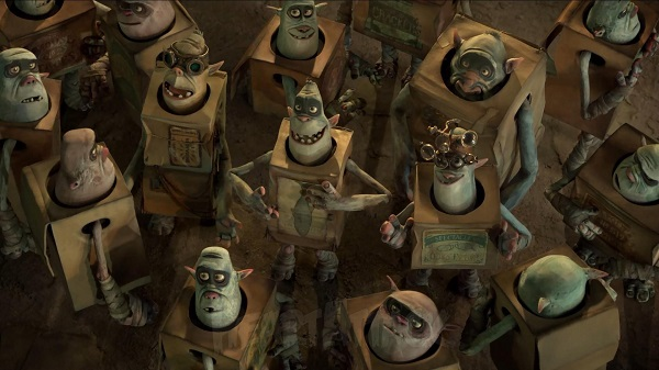 the boxtrolls still1