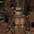 the boxtrolls thumpnail
