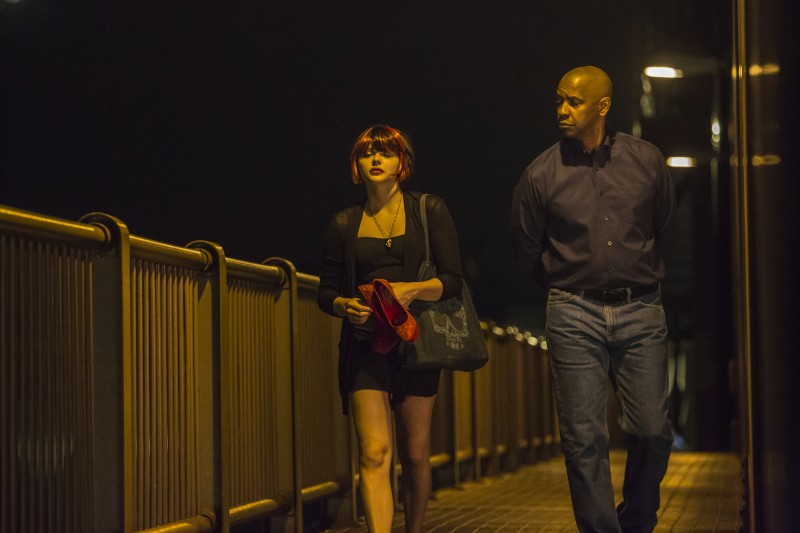 the-equalizer-denzel-washington-chloe-grace-moretz1