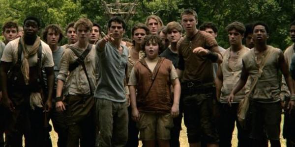 the-maze-runner-movie-the-maze-runner-familiar-faces