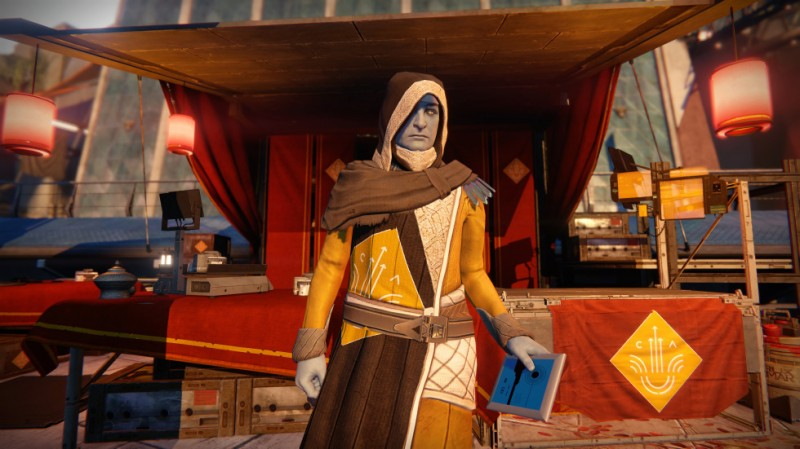 Destiny Cryptarch large