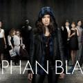 AA_orphanblack_thumbnail_s2_02_web