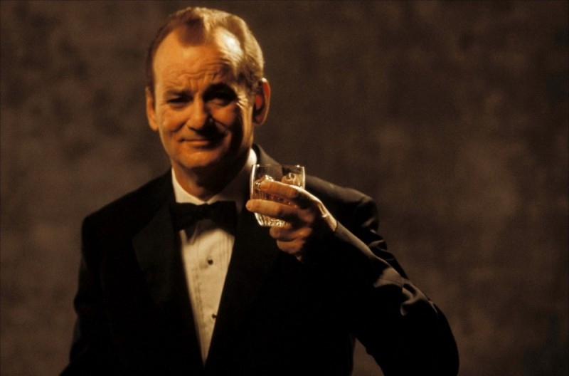 Bill Murray - 4