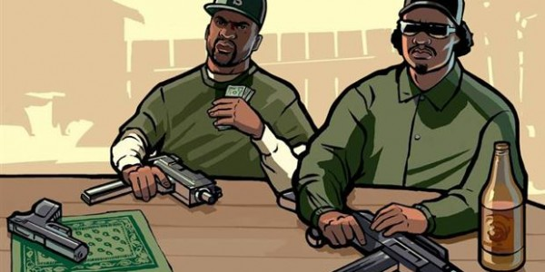 GTA-San-Andreas-CJ-and-Ryder