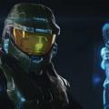Halo-2-Anniversary-cutscene-6