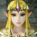 Hyrule-Warriors-110