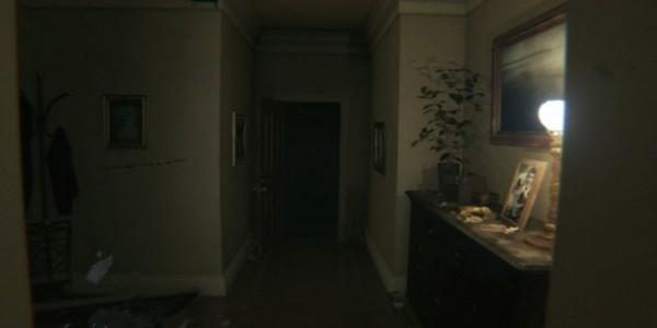 PT door