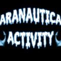 Paranautical Activity logo