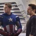 The-Avengers-2012-Robert-Downey-Jr.-as-Iron-Man-and-Chris-Evans-as-Captain-America-600x375