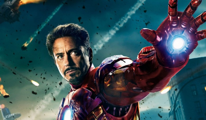The-Avengers-Robert-Downey-Jr-600x1024