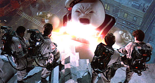 ghostbusters_psp_01