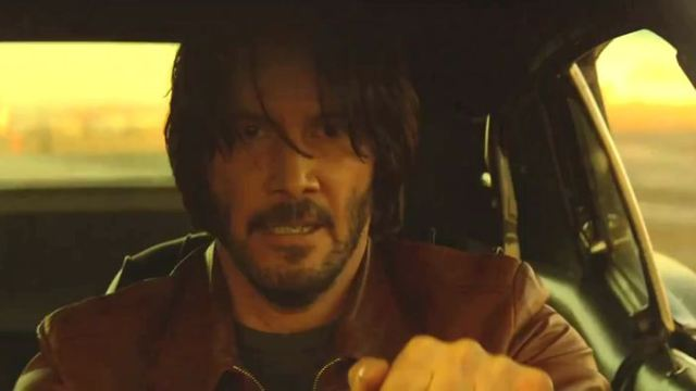johnwickJohn-Wick-Trailer