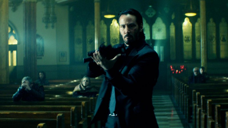 johnwickjohn-wick-movie-keanu-reeves-gun-church