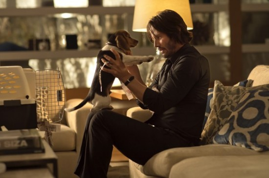 johnwickjohn-wick-movie-photo-1-550x365