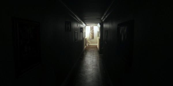 p.T hallway