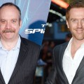 paul-giamatti-damian-lewis-billions-showtime
