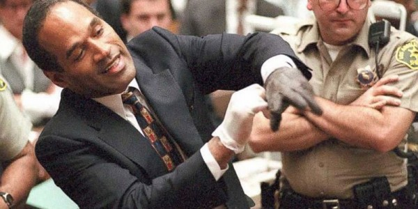 ryan-murphy-makes-new-anthology-series-will-tackle-oj-simpson-case