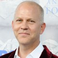 ryan-murphy-normal-heart-american-horror-story-emmy-nomination
