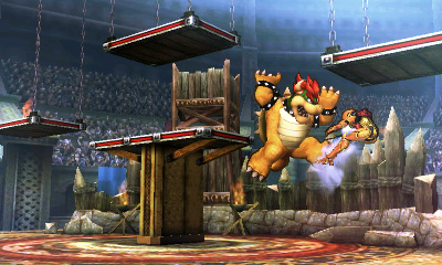 smash-bros-daily-7-4-13