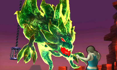 smash_bros_for_3ds_screenshot_dec_3
