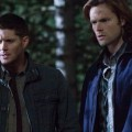 supernatural-spinoff-04