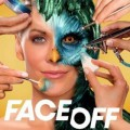 syfy-faceoff-season8-01